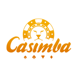 Casino Connoisseur | Casimba